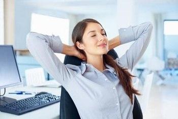 Какими бывают условия труда