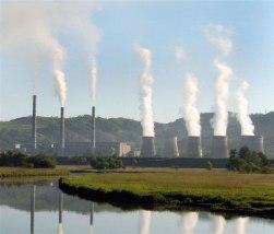 Промышленные отходы и их утилизация