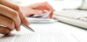 Внесение изменений в Федеральный закон «О специальной оценке условий труда» с 2016 года